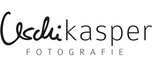 Uschi Kasper Fotografie logo